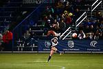 2015 BYU Women's Soccer vs LMU