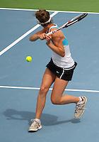 120229 Configure Express Pro Tennis
