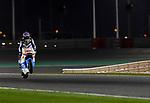 2016-03-23 GP QATAR