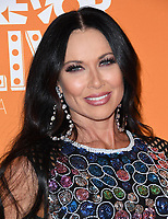 02 December 2018 - Beverly Hills, California - LeeAnne Locken. 2018 TrevorLIVE Los Angeles held at The Beverly Hilton Hotel. <br /> CAP/ADM/BT<br /> &copy;BT/ADM/Capital Pictures