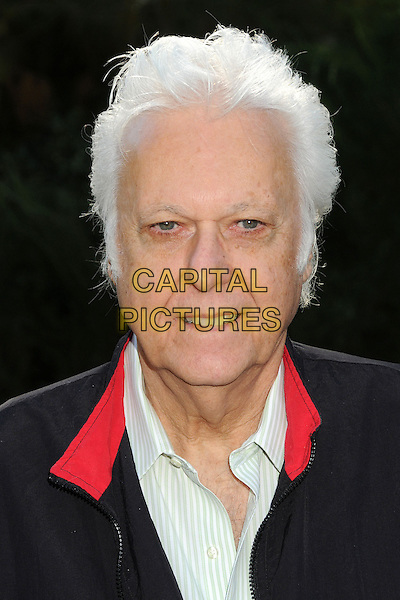 5 January 2014 - Palm Springs, California - Jack Jones. Variety Creative Impact Awards &amp; 10 Directors to Watch Brunch held at The Parker Palm Springs. <br /> CAP/ADM/BP<br /> &copy;Byron Purvis/AdMedia/Capital Pictures
