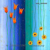 Hans, NAPKINS, paintings+++++,DTSC79200666,#SV# Servietten, servilletas, illustrations, pinturas