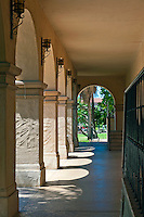 Casa Del Prado,  Spanish Architecture, Arches, Balboa Park, San Diego, Ca , pictures of front door entrances