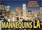 04-01-11 Mannequin LA (Poster)