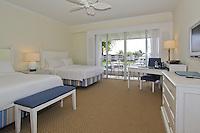 South Seas Island Resort - 2.25.2013