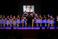 Hyde Park School of Dance - Nutcracker 2016 - Performance - December 9, 2016