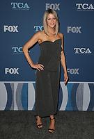 Jamie ChungPASADENA. CA -  JANUARY 4: Kaitlin Olson at the FOX Winter TCA 2018 All-Star Party at the Langham Huntington Hotel in Pasadena, California on January 4, 2018.  <br /> CAP/MPI/FS<br /> &copy;FS/MPI/Capital Pictures