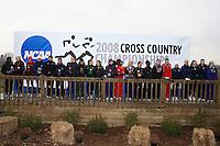 XC08-NCAAWisc