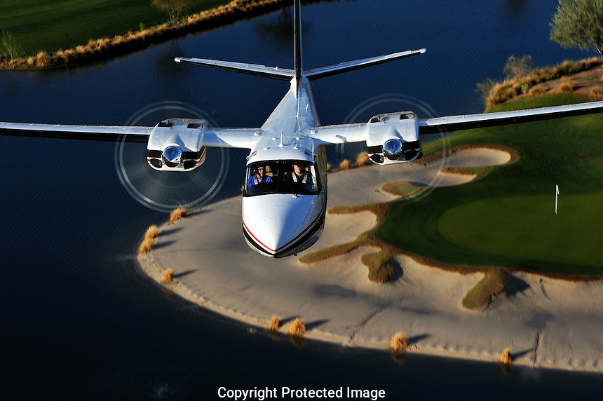 Aviation Photography,Air To Air Photography,Warbird Photography