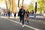 2018-11-18 Fulham10k 025 TRo Finish rem