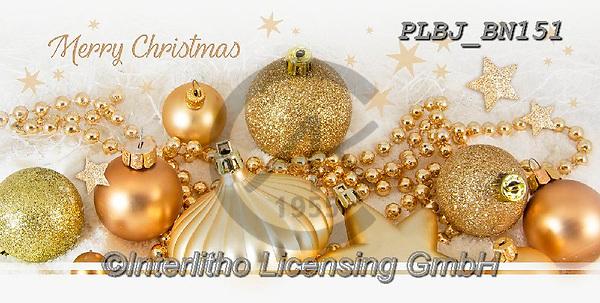 Beata, CHRISTMAS SYMBOLS, WEIHNACHTEN SYMBOLE, NAVIDAD SÍMBOLOS, photos+++++,PLBJBN151,#xx#