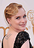 "EVAN RACHEL WOOD.attends the Academy of Television Arts & Sciences 63rd Primetime Emmy Awards at Nokia Theatre L.A. Live, Los Angeles_18/09/2011.Mandatory Photo Credit: ©Crosby/Newspix International. .**ALL FEES PAYABLE TO: ""NEWSPIX INTERNATIONAL""**..PHOTO CREDIT MANDATORY!!: NEWSPIX INTERNATIONAL(Failure to credit will incur a surcharge of 100% of reproduction fees).IMMEDIATE CONFIRMATION OF USAGE REQUIRED:.Newspix International, 31 Chinnery Hill, Bishop's Stortford, ENGLAND CM23 3PS.Tel:+441279 324672  ; Fax: +441279656877.Mobile:  0777568 1153.e-mail: info@newspixinternational.co.uk"