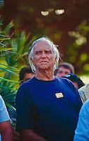 George Downing (HAW), Quiksilver Eddie Aikau, Hawaii..photo:  joliphotos.com