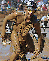 Muddy Buddy Nashville 2009