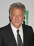 BEVERLY HILLS, CA - OCTOBER 22: Dustin Hoffman  arrives at the 16th Annual Hollywood Film Awards Gala presented by The Los Angeles Times held at The Beverly Hilton Hotel on October 22, 2012 in Beverly Hills, California.