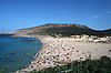 Beach of Cala Mesquida in the near of Cala Rajada (Capdepera)<br /> <br /> Playa de la Cala Mesquida cerca de Cala Rajada (Capdepera)<br /> <br /> Strand der Mesquida-Bucht in der N&auml;he von Cala Rajada (Capdepera)<br /> <br /> 1955x1290