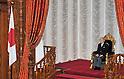 Emperor Akihito, Japan