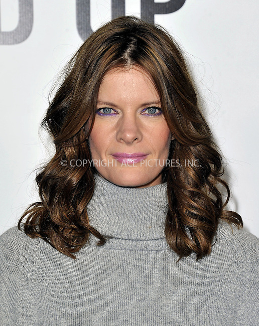 WWW.ACEPIXS.COM....December 12 2012, LA....Michelle Stafford arriving at the'This Is 40' premiere at Grauman's Chinese Theatre on December 12, 2012 in Hollywood, California. ....By Line: Peter West/ACE Pictures......ACE Pictures, Inc...tel: 646 769 0430..Email: info@acepixs.com..www.acepixs.com