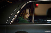 "Kristen Stewart in Sony Pictures' ""Welcome To The Rileys."""
