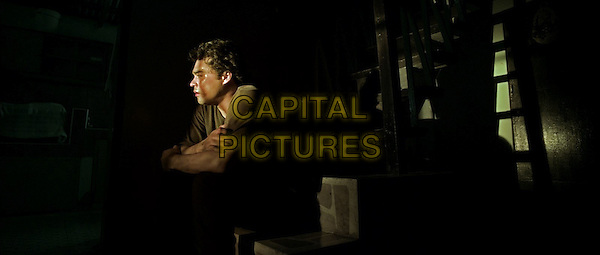 Norte, the End of History (2013) <br /> (Norte, hangganan ng kasaysayan)<br /> Sid Lucero<br /> *Filmstill - Editorial Use Only*<br /> CAP/KFS<br /> Image supplied by Capital Pictures