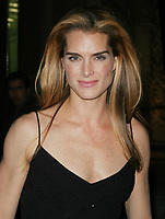 Brooke Shields<br /> 2004<br /> Photo By John Barrett/CelebrityArchaeology.com<br /> <br /> http://CelebrityArchaeology.com