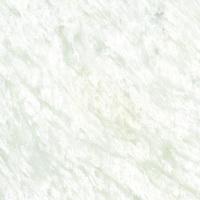 Lettuce Ming<br /> LM