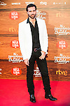 """Angel Caballero attends to the premiere of the spanish film """"Mi Panaderia en Brooklyn"""" at Cines Capitol in Madrid. June 30 2016. (ALTERPHOTOS/Borja B.Hojas)"""