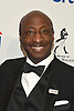 Kenneth Frazier, Chairman and CEO of  of Merck attends the TIME 100 2018 GALA on  April 24, 2018 at the Frederick P Rose Hall, Home of Jazz at Lincoln in New York, New York, USA.<br /> <br /> photo by Robin Platzer/Twin Images<br />  <br /> phone number 212-935-0770