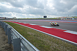 austin. tejas. USA. motociclismo<br /> GP in the circuit of the americas during the championship 2014<br /> 10-04-14<br /> En la imagen :<br /> free practices moto GP<br /> <br /> photocall3000 / rme