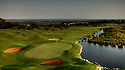 Vipingo Ridge Golf Club, Mombasa, Kenya. Designed by David Jones. Photo Credit / Phil Inglis.....