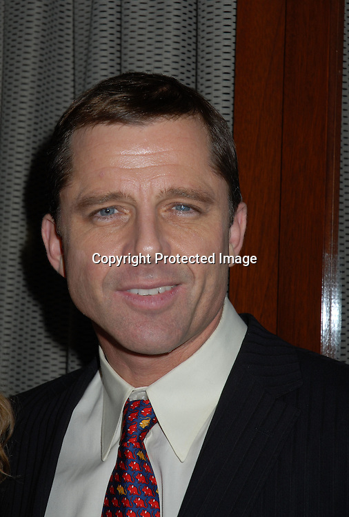 """Maxwell Caulfield ..at the opening night party for """"Tryst"""" starring Maxwell Caulfield and Amelia Campbell on April 6, 2006 at Compass...Robin Platzer, Twin Images"""