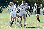 16 ConVal Soccer Girls v 04 Conant