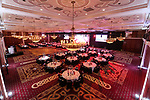 CISI Awards Dinner