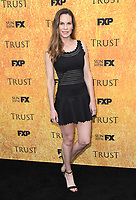 """MAY 11 FX's """"Trust"""" FYC Event"""
