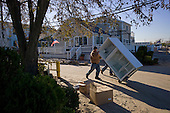 Queens, New York<br />