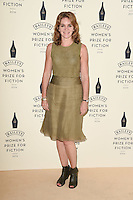Felicity Blunt<br /> arrives for the Baileys Women's Prize for Fiction 2016, Royal Festival Hall, London.<br /> <br /> <br /> ©Ash Knotek  D3131  08/06/2016