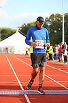2016-10-23 Abingdon 23 AB finish