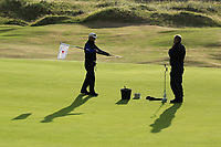 Greenstaff during day 1 of the Boys' Home Internationals played at Royal Dornoch, Dornoch, Sutherland, Scotland. 07/08/2018<br /> Picture: Golffile | Phil Inglis<br /> <br /> All photo usage must carry mandatory copyright credit (&copy; Golffile | Phil Inglis)
