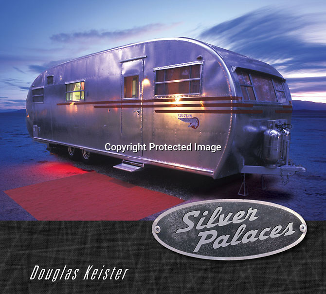http://www.amazon.com/Silver-Palaces-Douglas-Keister/dp/158685352X/ref=sr_1_1?s=books&ie=UTF8&qid=1394984814&sr=1-1&keywords=silver+palaces