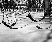 Frozen Play