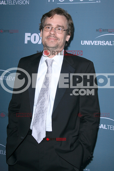 Robert Sean Leonard at Fox's 'House' series finale wrap party at Cicada on April 20, 2012 in Los Angeles, California. ©mpi21/MediaPunch Inc.