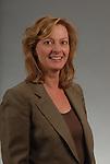 BP Kathy