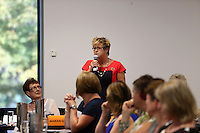 28.02. 2015 Netball New Zealand AGM, Rydges Hotel, Christchurch, Mandatory Photo Credit ( pic: Dianne Manson) Copyright Michael Bradley Photography.