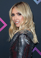 SANTA MONICA - NOVEMBER 11:  Giulliana Rancic at the People's Choice Awards 2018 at The Barker Hangar on November 11, 2018 in Santa Monica, California. (Photo by Xavier Collin/PictureGroup)