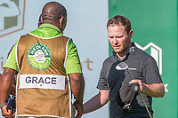 Brandon Grace (RSA) during the first round at the Nedbank Golf Challenge hosted by Gary Player,  Gary Player country Club, Sun City, Rustenburg, South Africa. 08/11/2018Picture: Golffile | Heinrich Helmbold<br /> <br /> <br /> All photo usage must carry mandatory copyright credit (&copy; Golffile | Heinrich Helmbold)