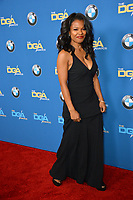 Keesha Sharp at the 70th Annual Directors Guild Awards at the Beverly Hilton Hotel, Beverly Hills, USA 03 Feb. 2018<br /> Picture: Paul Smith/Featureflash/SilverHub 0208 004 5359 sales@silverhubmedia.com