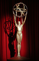 JUL 12 70th Emmy Awards Nominations Announcement