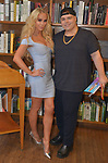 """CORAL GABLES, FL - APRIL 10: Gigi Gorgeous during a Q&A and book signing to Promotes Her New Book """"He Said, She Said: Lessons, Stories, and Mistakes from My Transgender Journey"""" at Books and Books on April 10, 2019 in Coral Gables, Florida. ( Photo by Johnny Louis / jlnphotography.com )"""