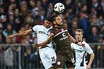 20180926 2.FBL FC St. Pauli vs SC Paderborn 07