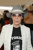 LOS ANGELES, CA -APRIL 7: Lily Tomlin, at Grand Opening Of The Los Angeles LGBT Center's Anita May Rosenstein Campus at Anita May Rosenstein Campus in Los Angeles, California on April 7, 2019.<br /> CAP/MPIFS<br /> ©MPIFS/Capital Pictures
